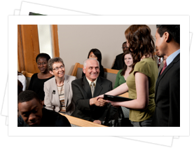 Healing_Power_of_Memorial_Services